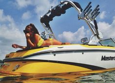 . Wakeboarding, Wakeboard Boats, Outdoor Store, Water Sports, Life Is Good, Skiing, Sick, Camping, River