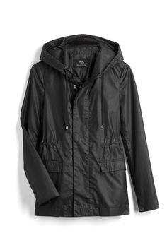 Stitch Fix Style Inspiration Women's Fashion Women's jackets Rain jackets #affiliate