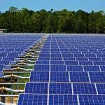groSolar Opens New Solar Farm in Jacksonville to Provide Solar Power to JEA Customers