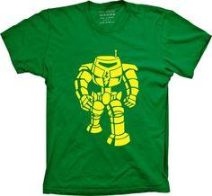 Mens Tops, T Shirt, Fashion, Block Prints, T Shirts, Tee, Moda, La Mode, Fasion