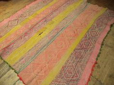 Peruvian Frazada, Hand Woven by my Ancestors My Ancestors, Alpaca Wool, Handmade Items, Handmade Gifts, Hand Spinning, Sheep, Bohemian Rug, Hand Weaving, Etsy