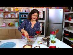YouTube Keto, Vegan Recipes, Vegan Food, Yummy Food, Vegetables, Cooking, Breakfast, Healthy, Pan Integral