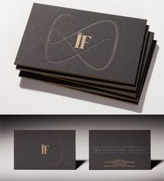 17-sleek-blind-deboss-business-card