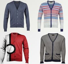blusa lã masculino ingles - Pesquisa Google