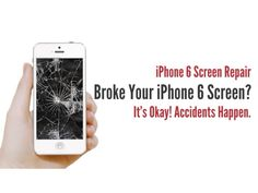 Cell Phone Repair At FixFinder