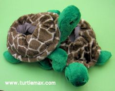 How do i NOT have turtle slippers?! These would be my lazy day slippers ...they would just inch along.