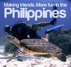 MAKING FRIENDS. More FUN in the Philippines! Places Around The World, Around The Worlds, Philippines Tourism, Smiling People, Visayas, Mindanao, More Fun, Islands, Universe