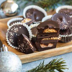 Christmas, Food, Xmas, Essen, Navidad, Meals, Noel, Natal, Yemek