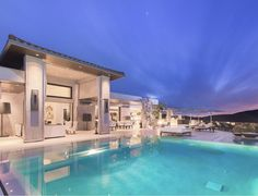 Would you like to know more about this magnificent property? Message Andrew@RoseCoastRealty.com to receive details.