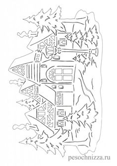 window cut stencil, Christmas Pictures to Color, Christmas Coloring Page, FREE Coloring Page Template Printing Printable Christmas Coloring Pages for . Christmas Stencils, Christmas Templates, Christmas Paper, Christmas Printables, Christmas Colors, Handmade Christmas, Christmas Holidays, Christmas Crafts, Christmas Ornaments