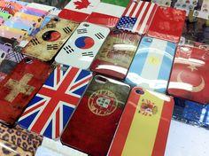 capinhas p/ iphone com estampa de países_borboletasnacarteira.com.br