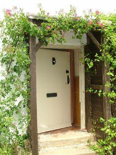 Farmhouse   Stickwick Manor U0026 Cottages · Farmhouse Front DoorsCottage ...