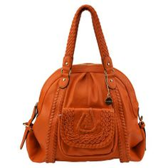 BIG BUDDHA Jdixie Satchel,Orange,One Size BIG BUDDHA, To SEE or BUY Just CLICK on AMAZON right HERE http://www.amazon.com/dp/B00AEJWKIM/ref=cm_sw_r_pi_dp_YNcdtb1R7GJ3MD8J
