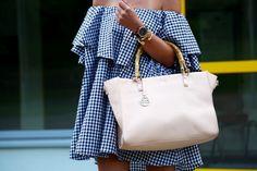 outfit-detaiks-v73-bag