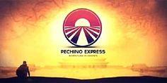 Pechino Express: il mio reality preferito, che seguivo ogni lunedì sera insieme ai miei amici. Fa venire voglia di viaggiare in luoghi molto lontani!
