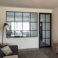 Home Living Room, Living Spaces, Home Entrance Decor, Home Decor, Mini Loft, Kitchen Room Design, Commercial Interior Design, Love Home, Home Remodeling
