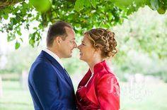 #bruidsfotografie #trouwen #loveshoots #wedding #weddingphotography #huwelijksfotograaf #trouwfotograaf #spontaan #ongedwongen #love #creatief #persoonlijk #trouwalbums #ontwerpen #bijzonder #rykilavie