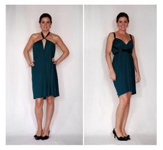 (9) Name: 'Sewing : Faith's 15 Minute Dress