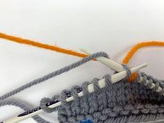 Diy And Crafts, Knitting, Jewelry, Socks, Bottle Cutting, Beautiful Patterns, Braid, Knit Patterns, Jewlery