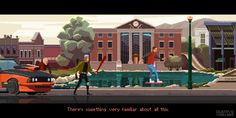 The awesome pixel art of Gustavo Viselner - Album on Imgur