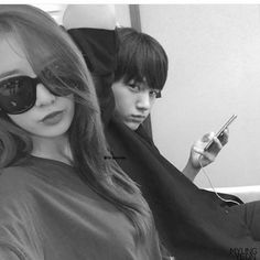 kim myung soo and park jiyeon dating