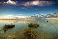 Wieringen - Het geheime waddeneiland
