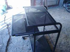 stolek - obrázek číslo 1