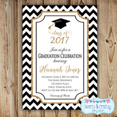 designs black graduation name cards well full size avery also create your own together