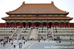 Are you searching best tourist place in China and how to enjoy your holidays? #besttouristplace #China # WorldCulturalHeritage                                                                                                            Get more information: