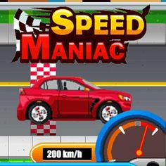 Play Crazy Taxi Game At Cool Math Games, Which Is A Very Famous Driving  Game. Here, You Will Show Your Driving Skills While Passing The City Traffiu2026