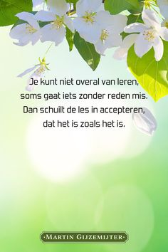 Gedicht Het is zoals het is – Dichtgedachten Heart Quotes, Words Quotes, Me Quotes, Sayings, H Words, Cool Words, Pomes, Let That Sink In, Dutch Quotes