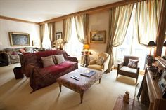 Stunning 2 Bedroom, 2 Bathroom Musee D'Orsay... - VRBO