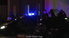 Rubavano rame nei cantieri, carabinieri Maggiore Marco Sivori arrestano 6 persone [foto]