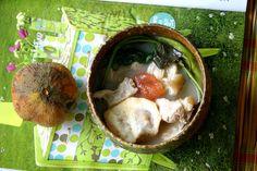 The best Sinigang na Santol (Santol Soup) recipe ever! Home Recipes, Beef Recipes, Filipino Recipes, Filipino Food, Sinigang, Pinoy Food, Recipe Boards, Allrecipes, The Best
