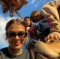 I Need Friends, Group Of Friends, Cute Friends, Best Friends, Cute Friend Pictures, Best Friend Pictures, Cute Pictures, Friend Pics, Besties