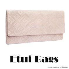 ETUI Clutch Bag