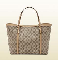 #Gucci - borsa shopping