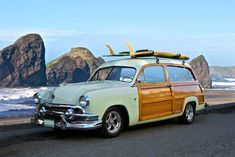 surf car - Buscar con Google