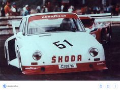 Vintage Cars, Vehicles, Sports, A5, Group, Design, Europe, Hs Sports, Sport