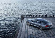 Nieuw! Automatten voor de Volvo S90 2016-> https://www.matten-online.nl/automatten/volvo/s90/2016.html