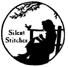 Silent Stitches