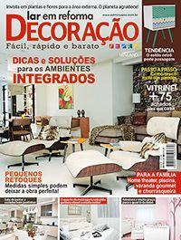 LAR EM REFORMA DECORACAO 014