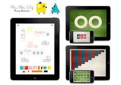 There are tons of cool apps for kids for the iPad, but these are some of our favorites right no...