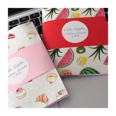 ::Carla Bigotes:: #libretas #cuadernos #journals #sketchbooks
