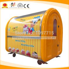 Cheap kiosk multimedia, Buy Quality kiosk wholesale directly from China cart tool Suppliers: 	  	Crepe food concession trailer, cofee fast food carts, pancake mobile kiosk, panier alimentaire			our mobile foo