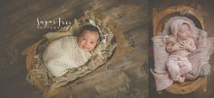 Large Trench Bowl - Light Wood Colored - Newborn Sitter, $75.00 by TFJ Designs