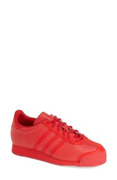 adidas 'Samoa' Sneaker (Women)