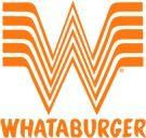 Weight Watchers Points - Whataburger Nutrition Information