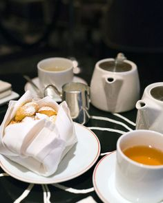 0315-tea-spot-bar-pleiades.jpg