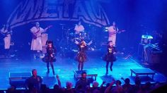 Babymetal  (house of blues Chicago May 13th 2016) - https://www.muvents.com/chicago/videos/babymetal-house-of-blues-chicago-may-13th-2016/ - See Babymetal (house of blues Chicago May 13th 2016). They performed live on 2016-05-28 04:31:59. 125 liked this video and it was viewed 14720 times with an average rating of 4.96.   For more upcoming Live Music Events go to Muvents Chicago. #ChicagoMusic #MusicChicago